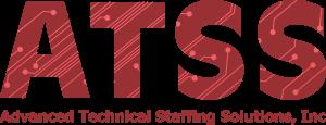 ATSS Writing1 1000x382