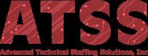 ATSS Writing1 500x191